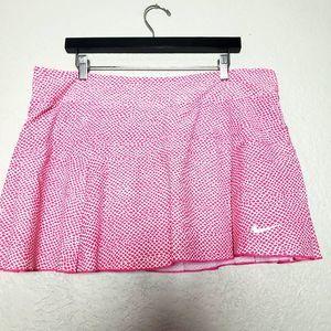 Nike Tennis Golf Skirt / Skort - XL